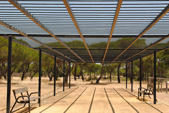 El Acebuche - Doñana (Huelva)
